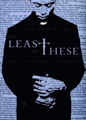 The Least of These - Movie Cover (thumbnail)