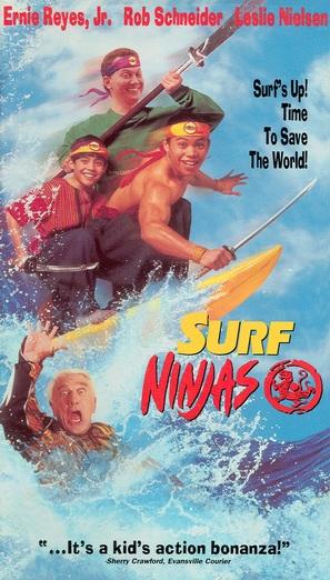 surf-ninjas-movie-cover-md.jpg