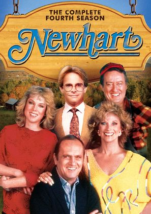 """Newhart"""
