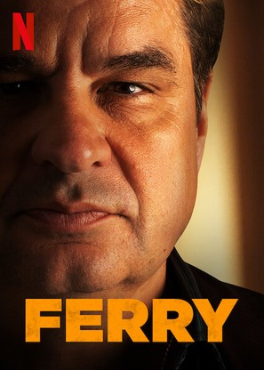 Ferry - Belgian Video on demand movie cover (thumbnail)