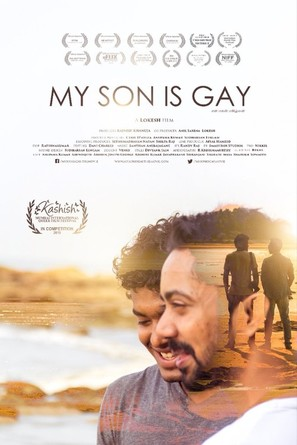 My Son Is Gay