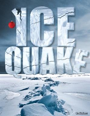 Ice Quake - Movie Poster (thumbnail)