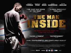 The Man Inside