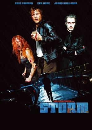 Storm - poster (thumbnail)