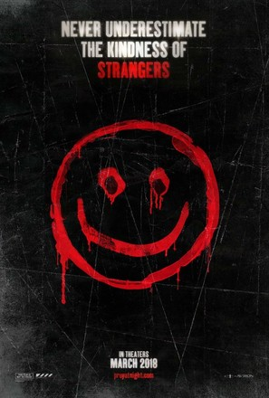 Strangers 2: Prey at Night