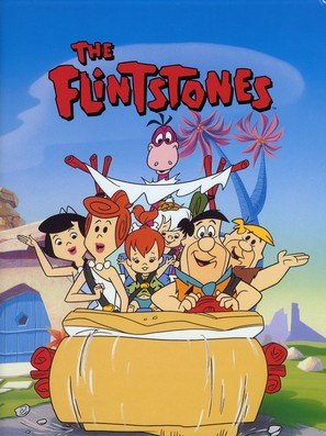 """The Flintstones"""