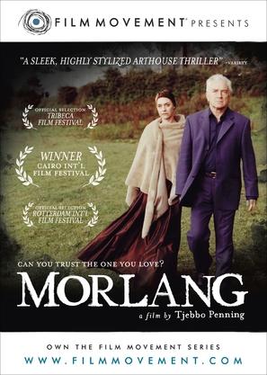 Morlang - Movie Cover (thumbnail)