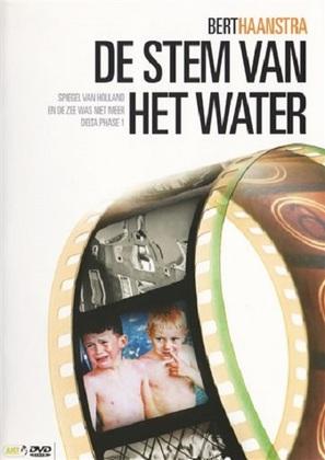 Spiegel van Holland - Dutch Movie Cover (thumbnail)