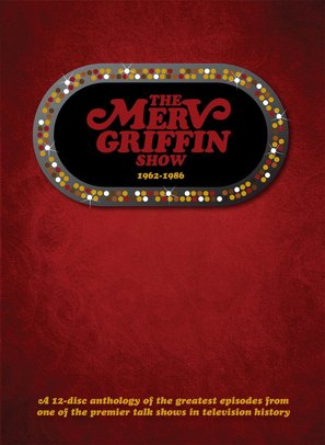"""The Merv Griffin Show"""