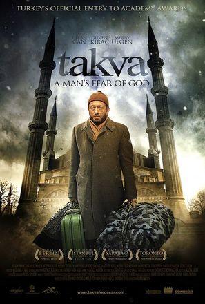 Takva - poster (thumbnail)