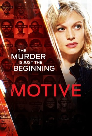 """Motive"" - Movie Poster (thumbnail)"