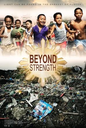 Beyond Strength