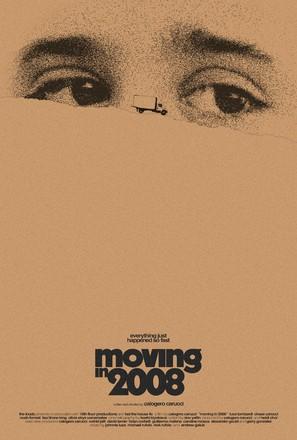 Moving in 2008 - IMDb