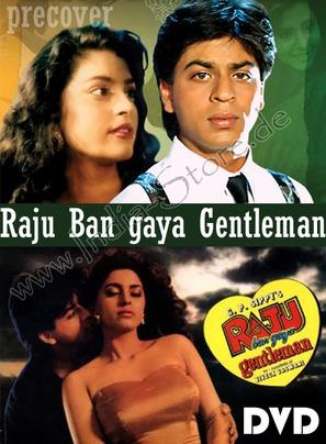 Raju Ban Gaya Gentleman