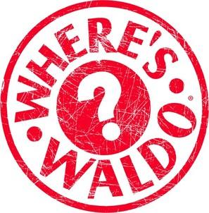 """""""Where's Waldo?"""""""
