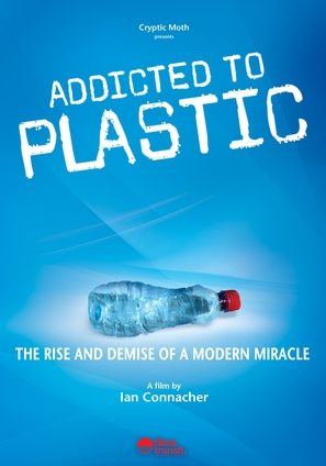 Addicted to Plastic - Movie Poster (thumbnail)