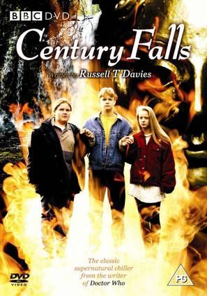 """Century Falls"" - poster (thumbnail)"