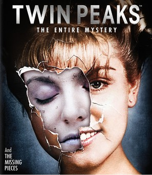 Twin Peaks: The Missing Pieces