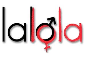 """LaLola"" - Philippine Logo (thumbnail)"