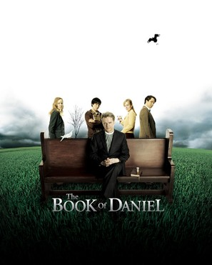 """The Book of Daniel"" - Movie Poster (thumbnail)"