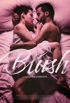 Blush - IMDb