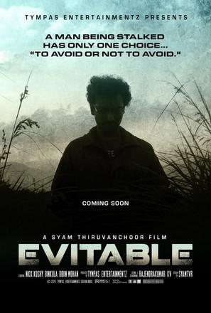 Evitable