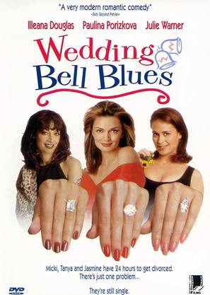 Wedding Bell Blues - Movie Cover (thumbnail)