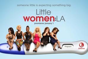 """""""Little Women: LA"""""""