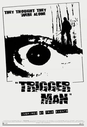 Trigger Man - poster (thumbnail)