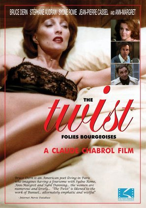 Folies bourgeoises - Movie Cover (thumbnail)