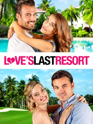 Love's Last Resort - Video on demand movie cover (thumbnail)