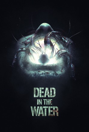 Dead in the Water - Movie Cover (thumbnail)