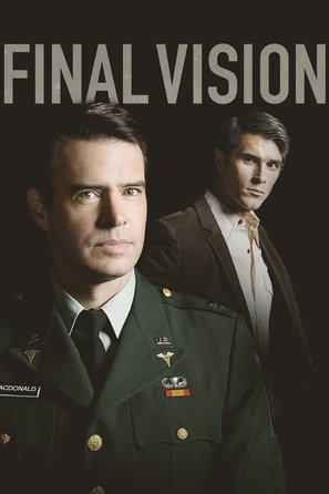 Final Vision - Movie Cover (thumbnail)