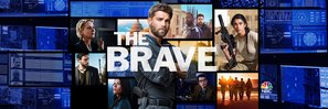 """The Brave"""