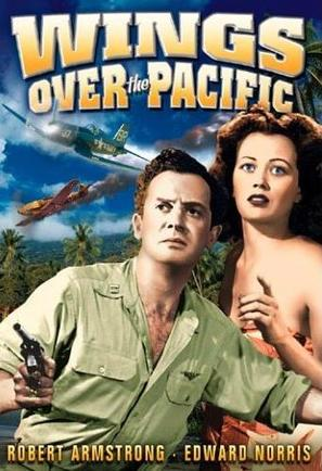 Wings Over the Pacific