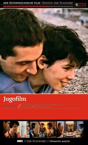 jugofilm-austrian-movie-cover-md.jpg
