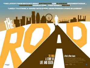 The Road: A Story of Life & Death