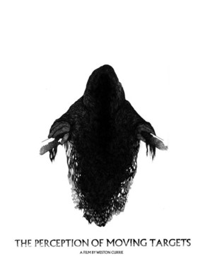 The Perception of Moving Targets - Movie Poster (thumbnail)