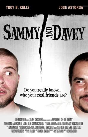 Sammie & Davey