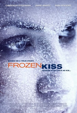 Frozen Kiss - Movie Cover (thumbnail)