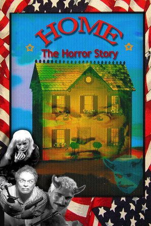 Home the Horror Story
