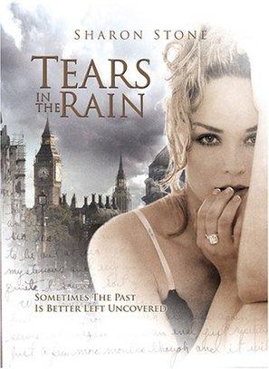 Tears in the Rain - Movie Poster (thumbnail)