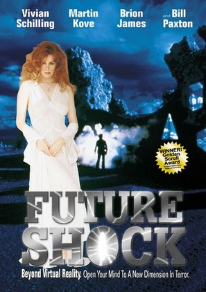 Future Shock - Movie Cover (thumbnail)