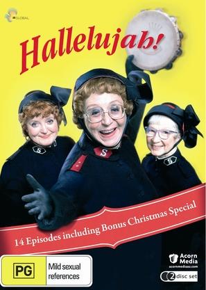 """Hallelujah!"" - Australian Movie Cover (thumbnail)"