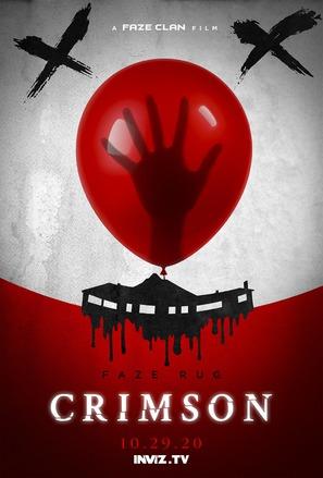 """""""Crimson"""""""