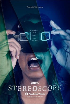 """Stereoscope"""