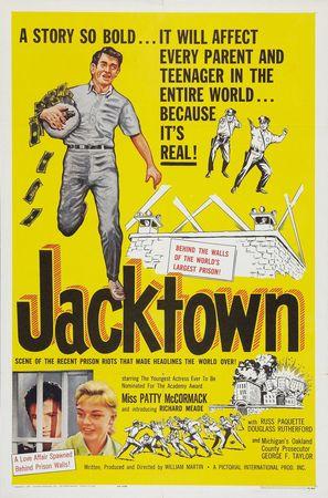 Jacktown