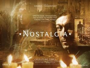 Nostalghia