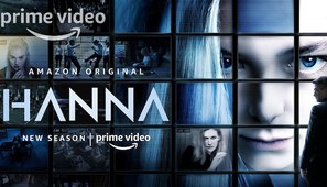 """""""Hanna"""""""
