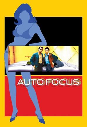 Auto Focus - Movie Poster (thumbnail)